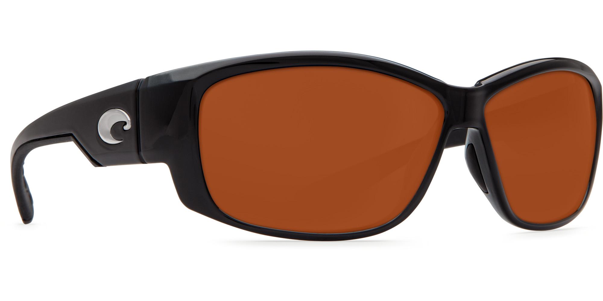 e3445e400b Costa Del Mar 580P Sale Sunglasses – Glasgow Angling Centre