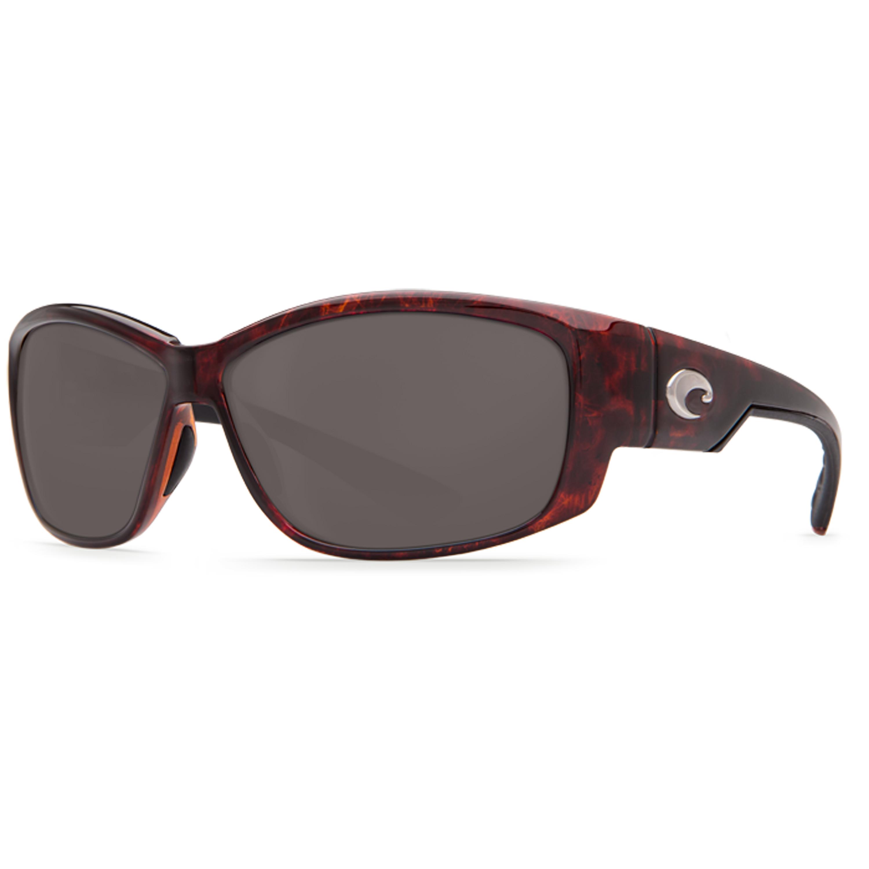 Costa del mar luke sunglasses glasgow angling centre for Costa fishing glasses
