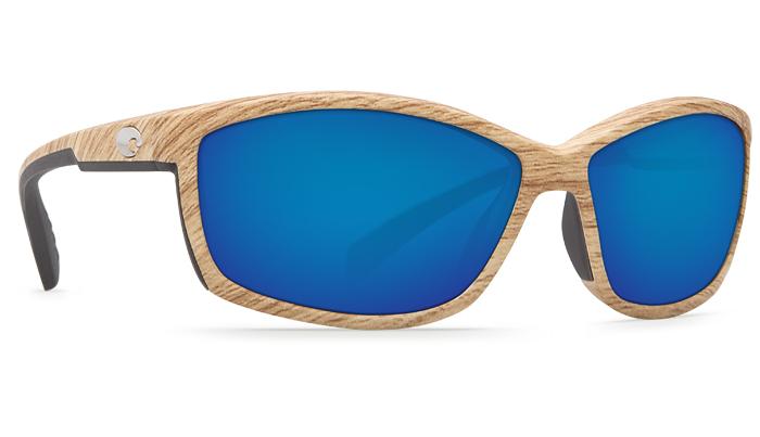 06fe7e0339 Costa Del Mar Manta Sunglasses – Glasgow Angling Centre