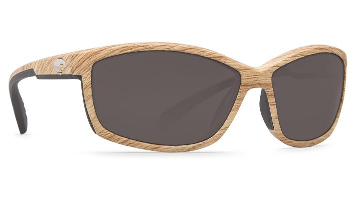 4228400e56 Costa Del Mar Manta Sunglasses – Glasgow Angling Centre