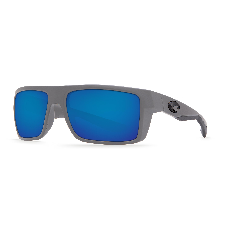 f8978d52c0 Costa Del Mar Motu Sunglasses – Glasgow Angling Centre