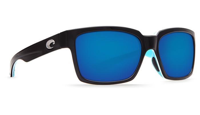 d66bdc1c6907 Costa Del Mar Playa Sunglasses – Glasgow Angling Centre