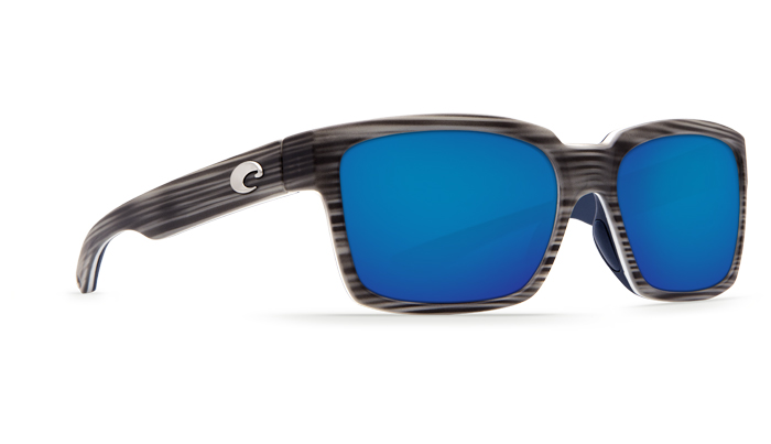 62c43c912d8cd Costa Del Mar Playa Sunglasses – Glasgow Angling Centre