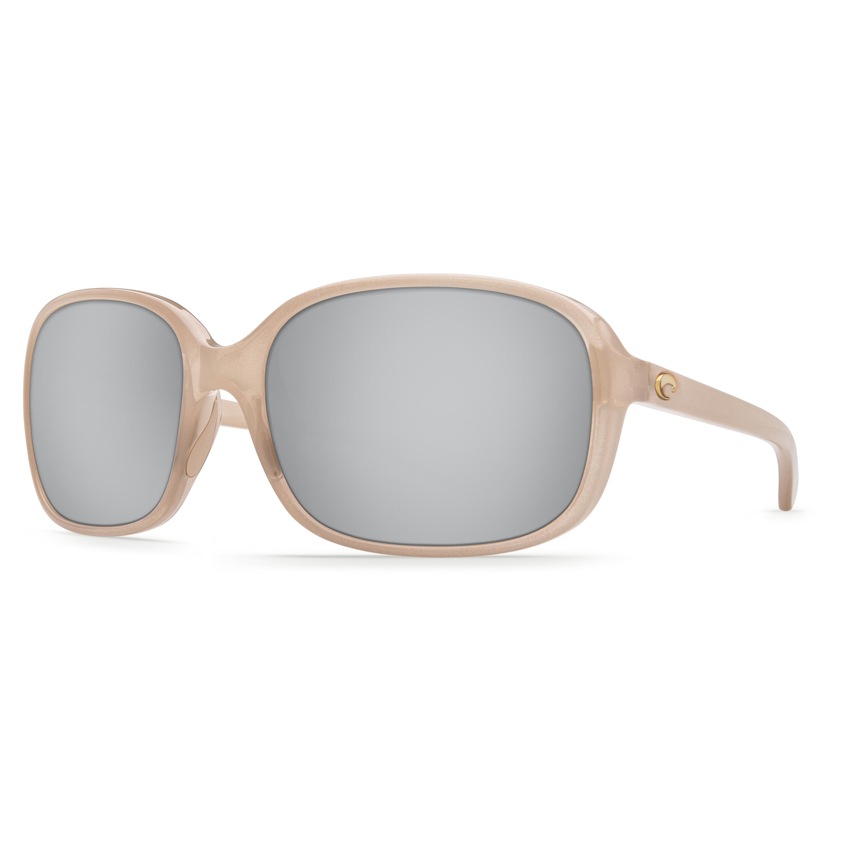 fdb9bd206c Costa Del Mar Riverton Sunglasses – Glasgow Angling Centre