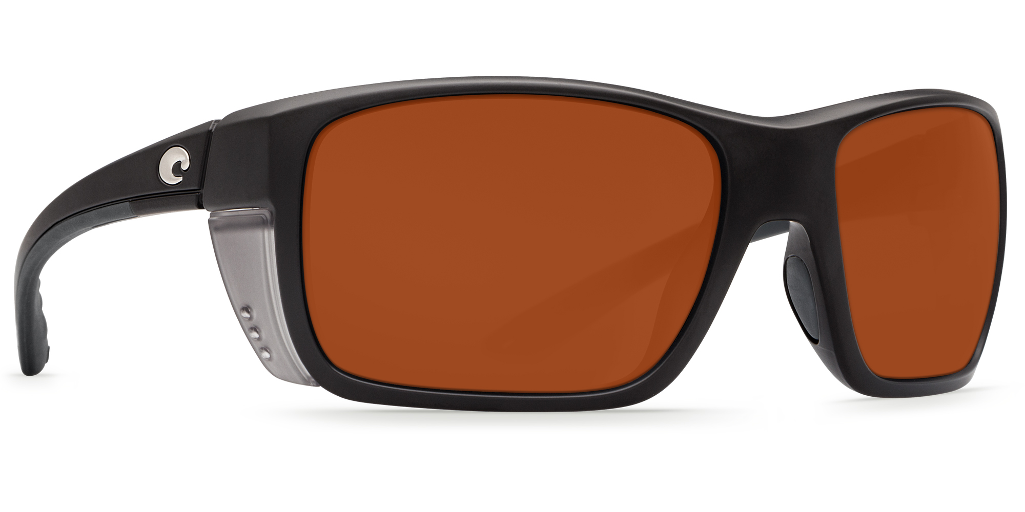 f5591d719a Costa Del Mar 580G Sale Sunglasses – Glasgow Angling Centre
