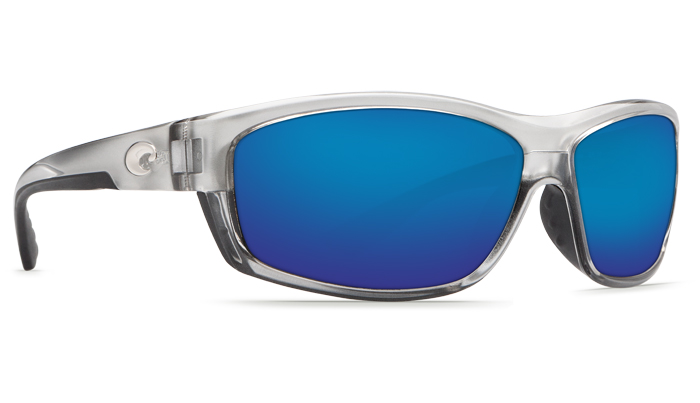 Costa del mar saltbreak sunglasses glasgow angling centre for Costa fishing glasses