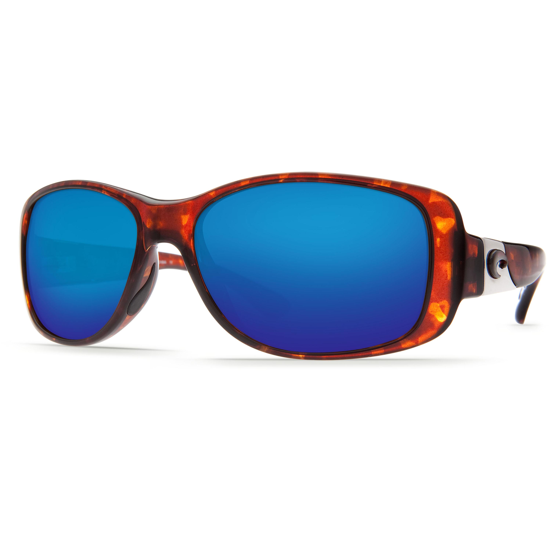 d7e064637cbb0 Costa Del Mar Tippet Sunglasses – Glasgow Angling Centre