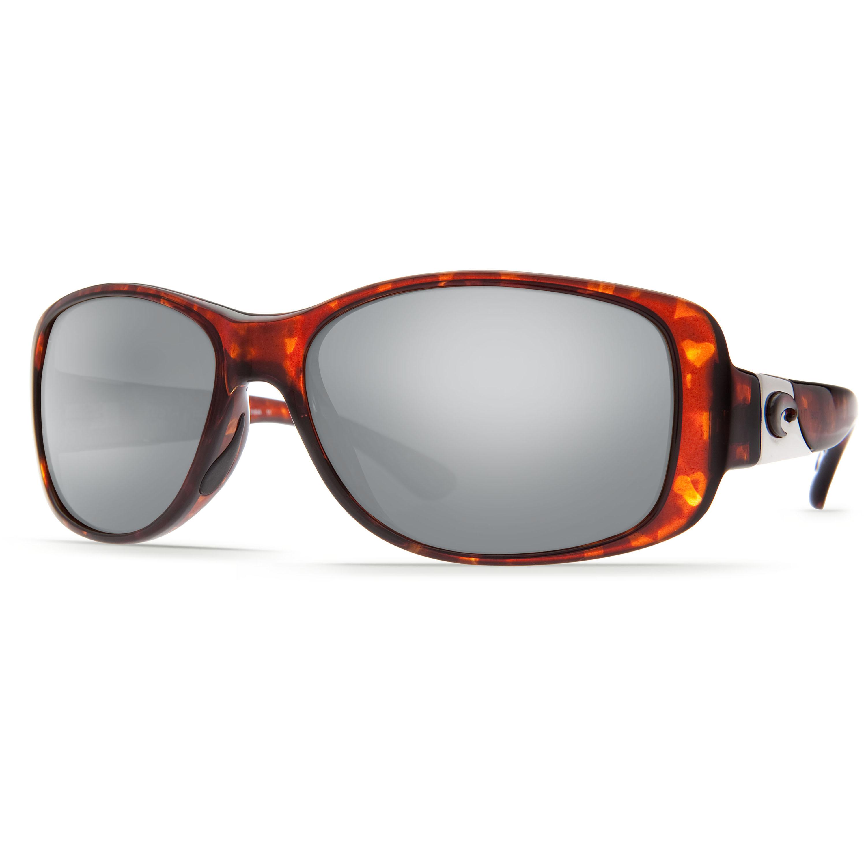 Costa del mar tippet sunglasses glasgow angling centre for Costa fishing glasses