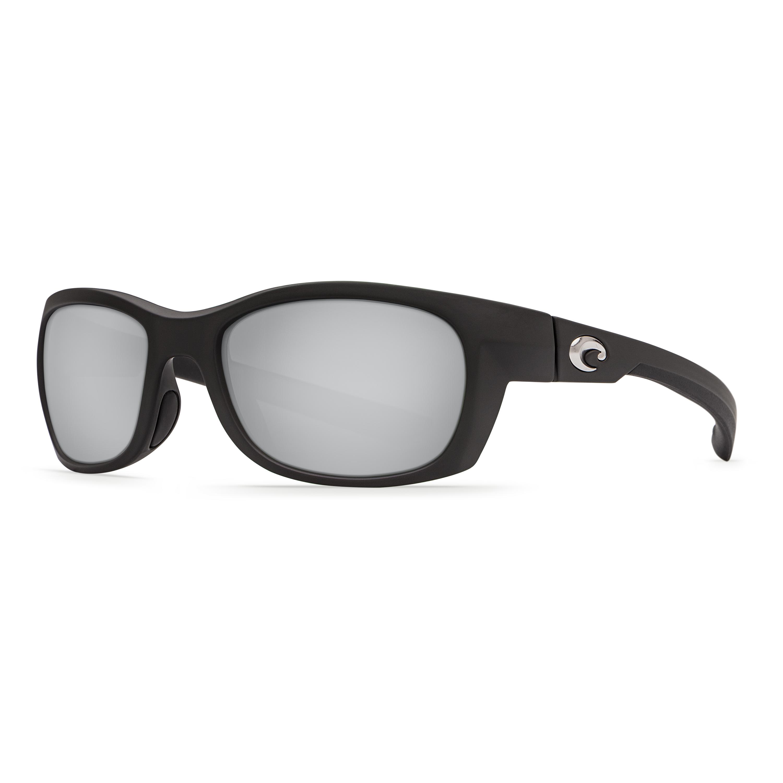 766db1e8b4 Costa Del Mar Trevally Sunglasses – Glasgow Angling Centre