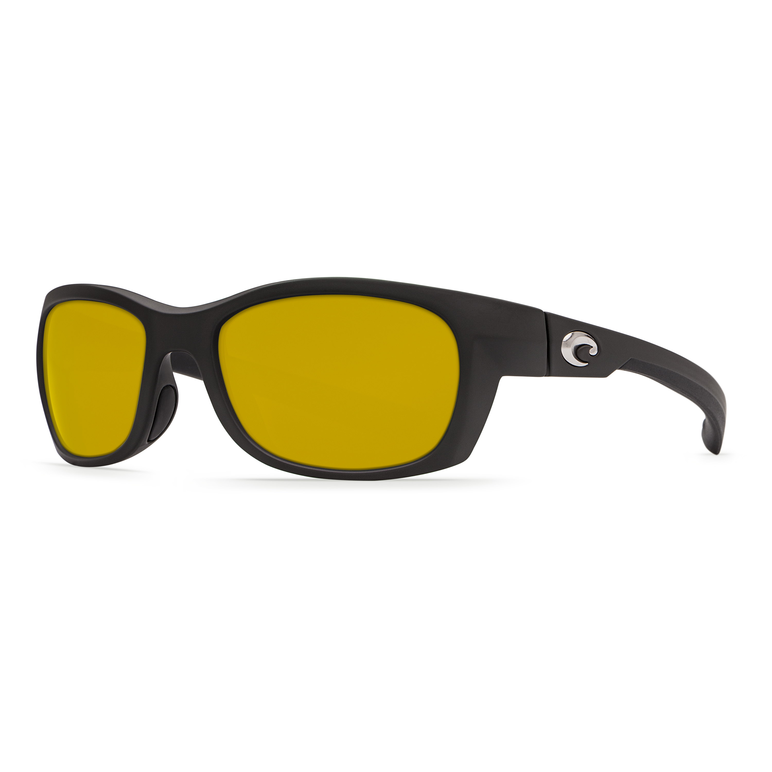 8c5d34fb13dae Costa Del Mar Trevally Sunglasses – Glasgow Angling Centre