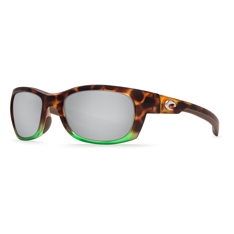 ba3de413ac Costa Del Mar Trevally Sunglasses – Glasgow Angling Centre