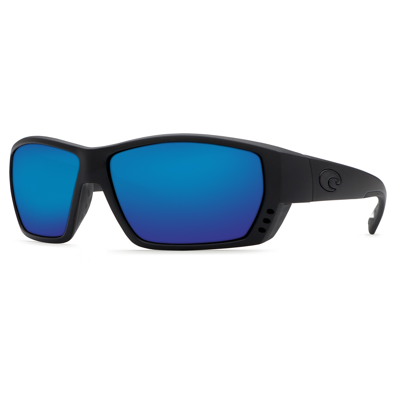 1a3cfbd3ba45a Costa Del Mar Tuna Alley Sunglasses – Glasgow Angling Centre