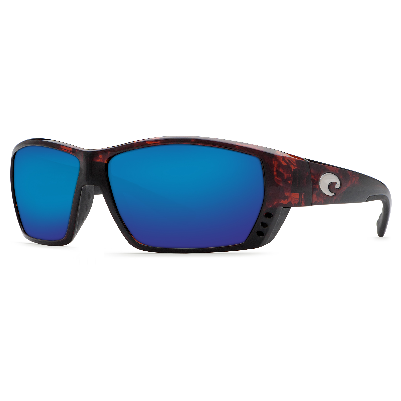 60e067a094 Costa Del Mar Tuna Alley C-Mate Sunglasses – Glasgow Angling Centre