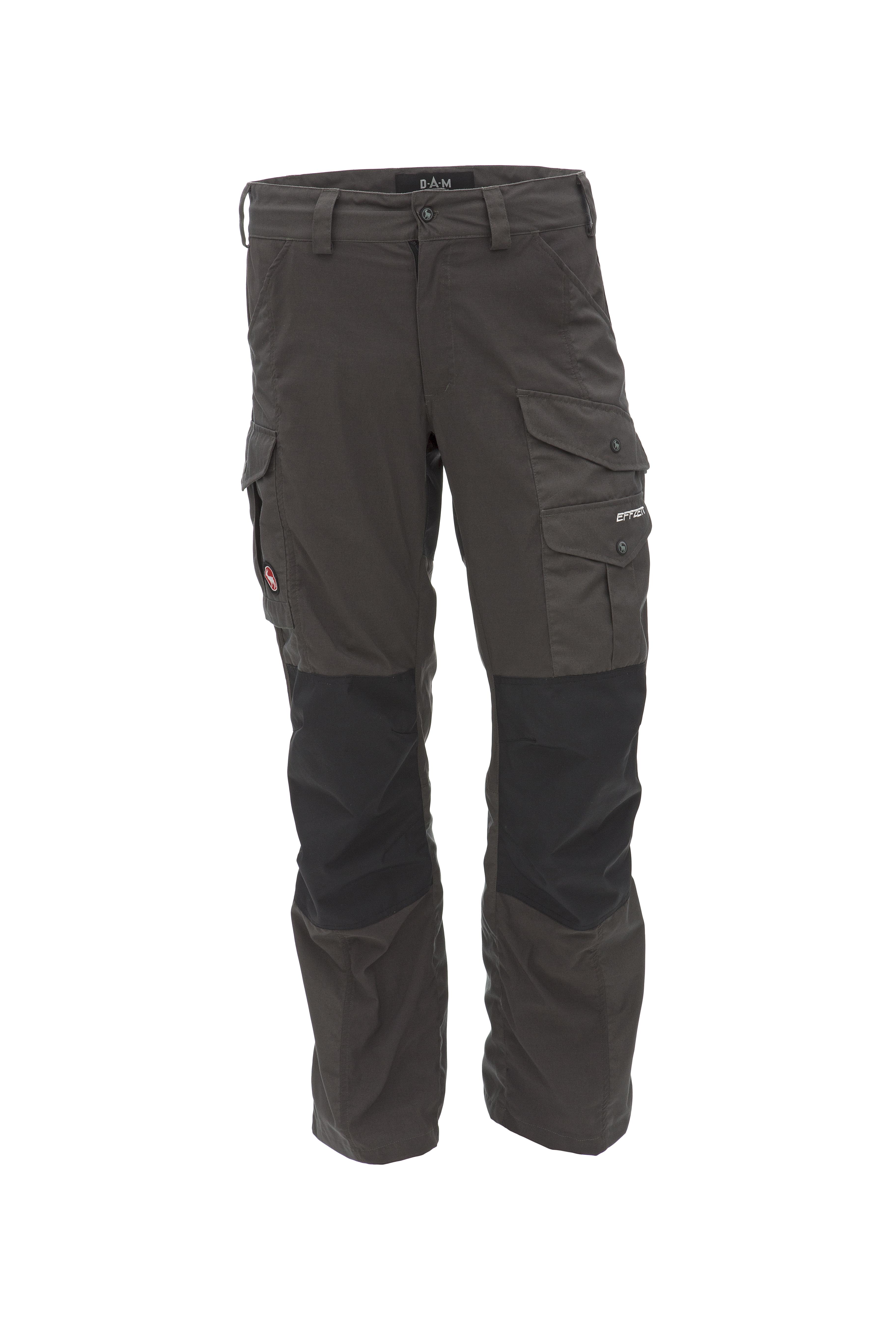 D.A.M. Effzett Combat Trousers – Glasgow Angling Centre 35246db9b218a