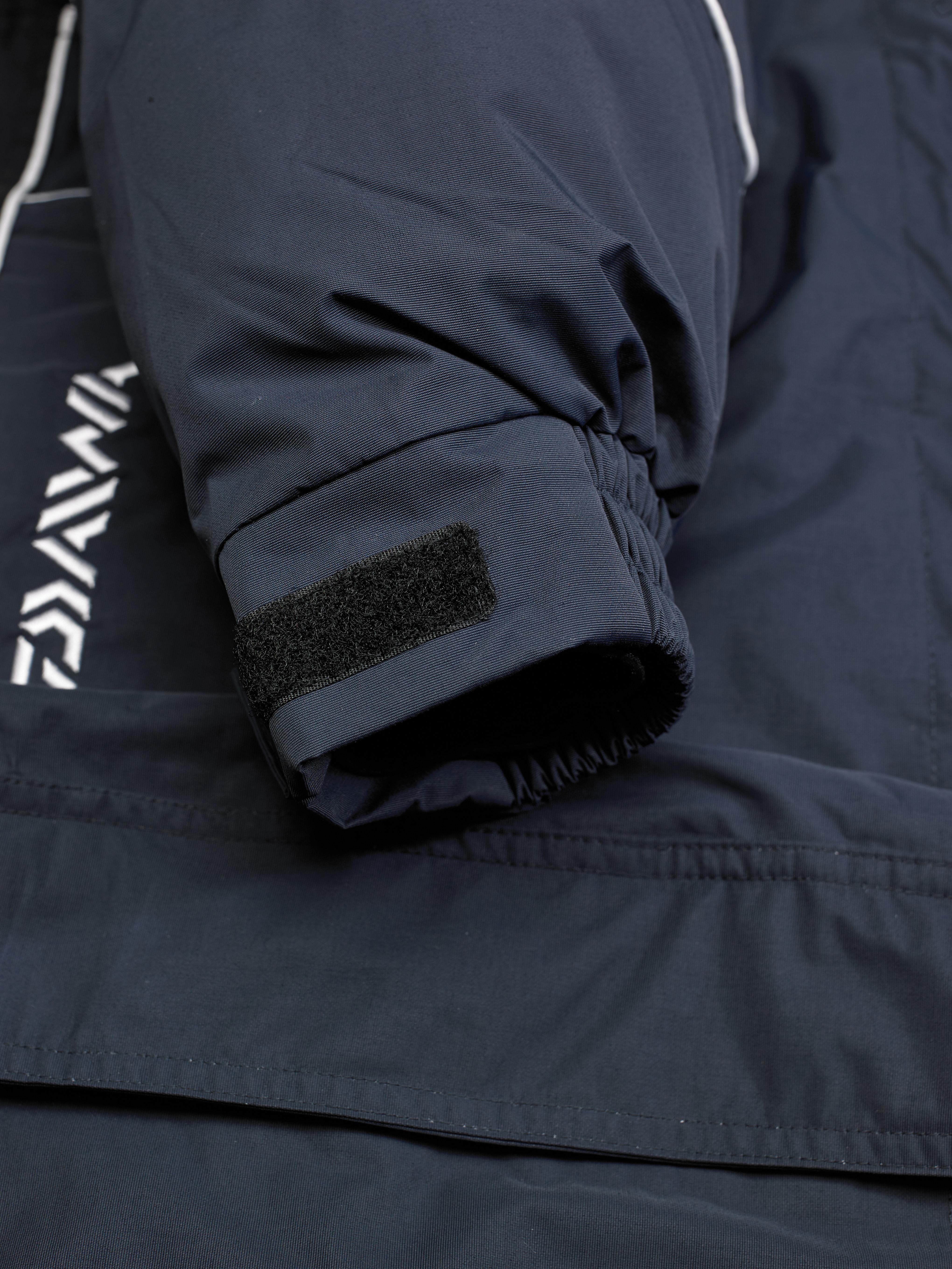 3aad0c7dd3d Daiwa Igloo Match 2pc Suit – Glasgow Angling Centre