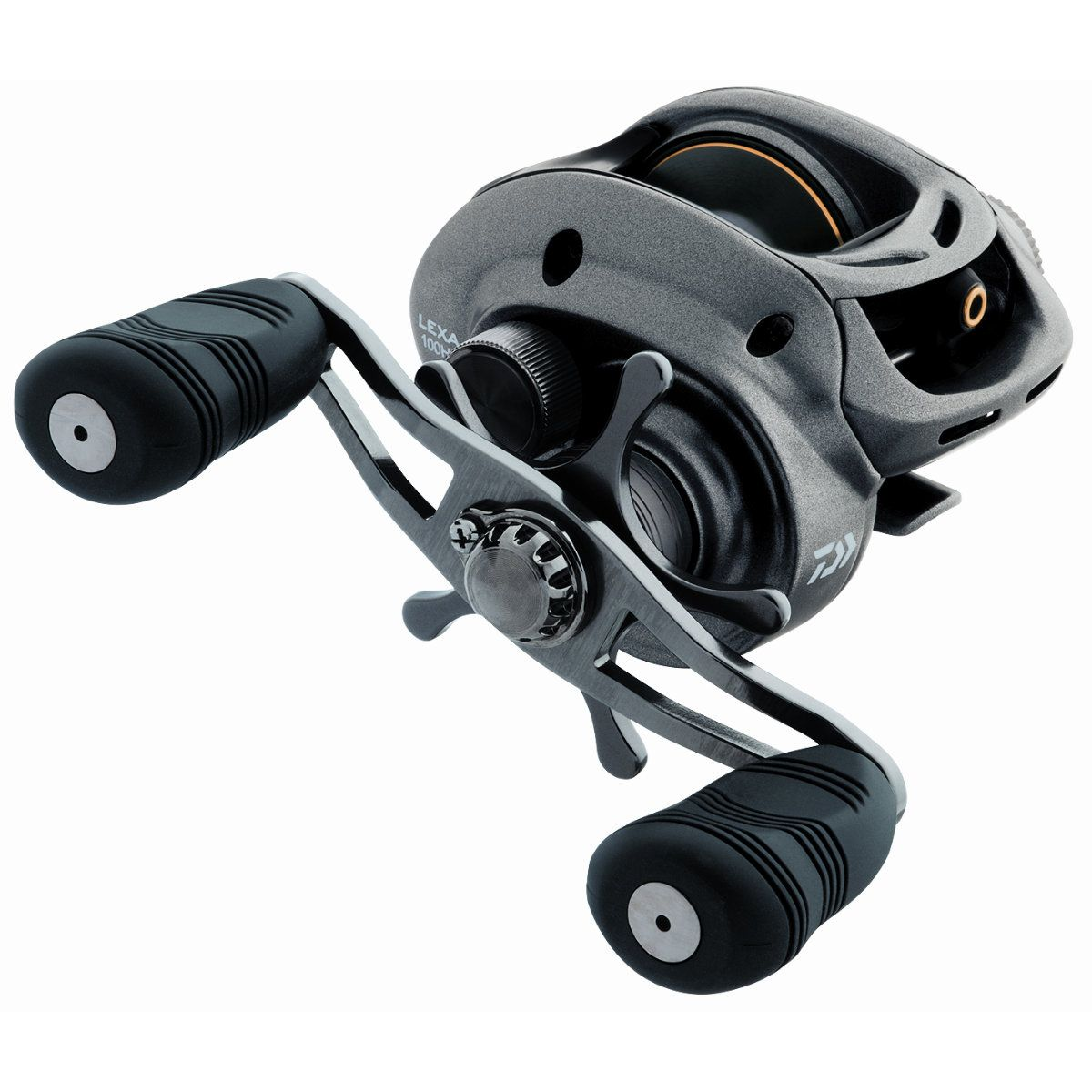 Baitcasting multipliers glasgow angling centre for Fishing reels baitcaster