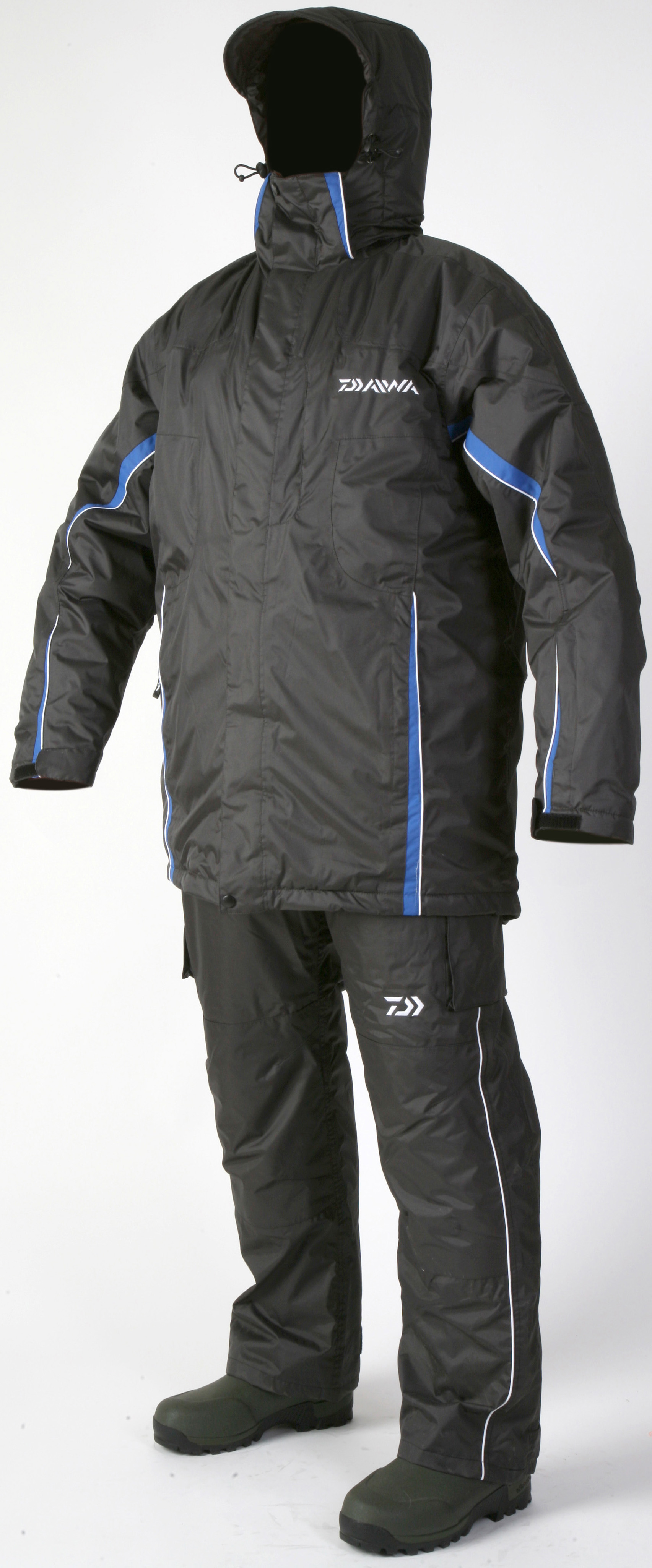 8b0e634b098 Daiwa Matchwinner 2pc Suit – Glasgow Angling Centre