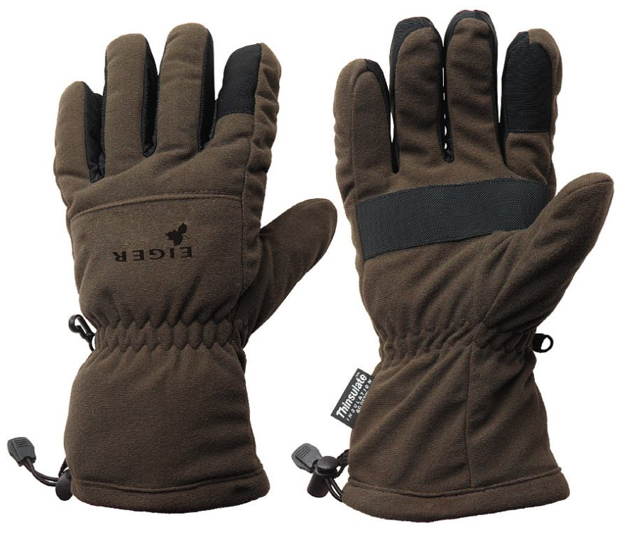 31 Excellent Woodworking Gloves | egorlin.com
