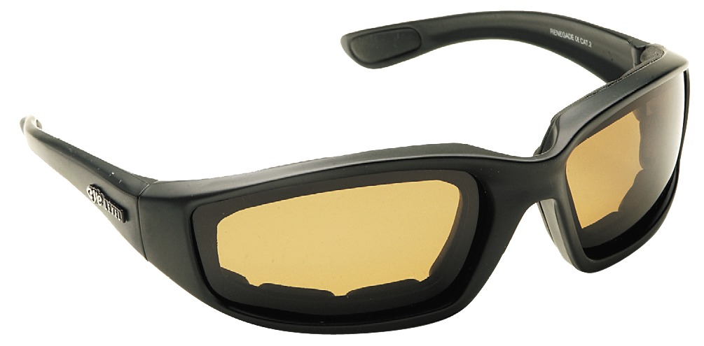 5121440b13 Eye Level Angler Sports Sunglasses – Glasgow Angling Centre