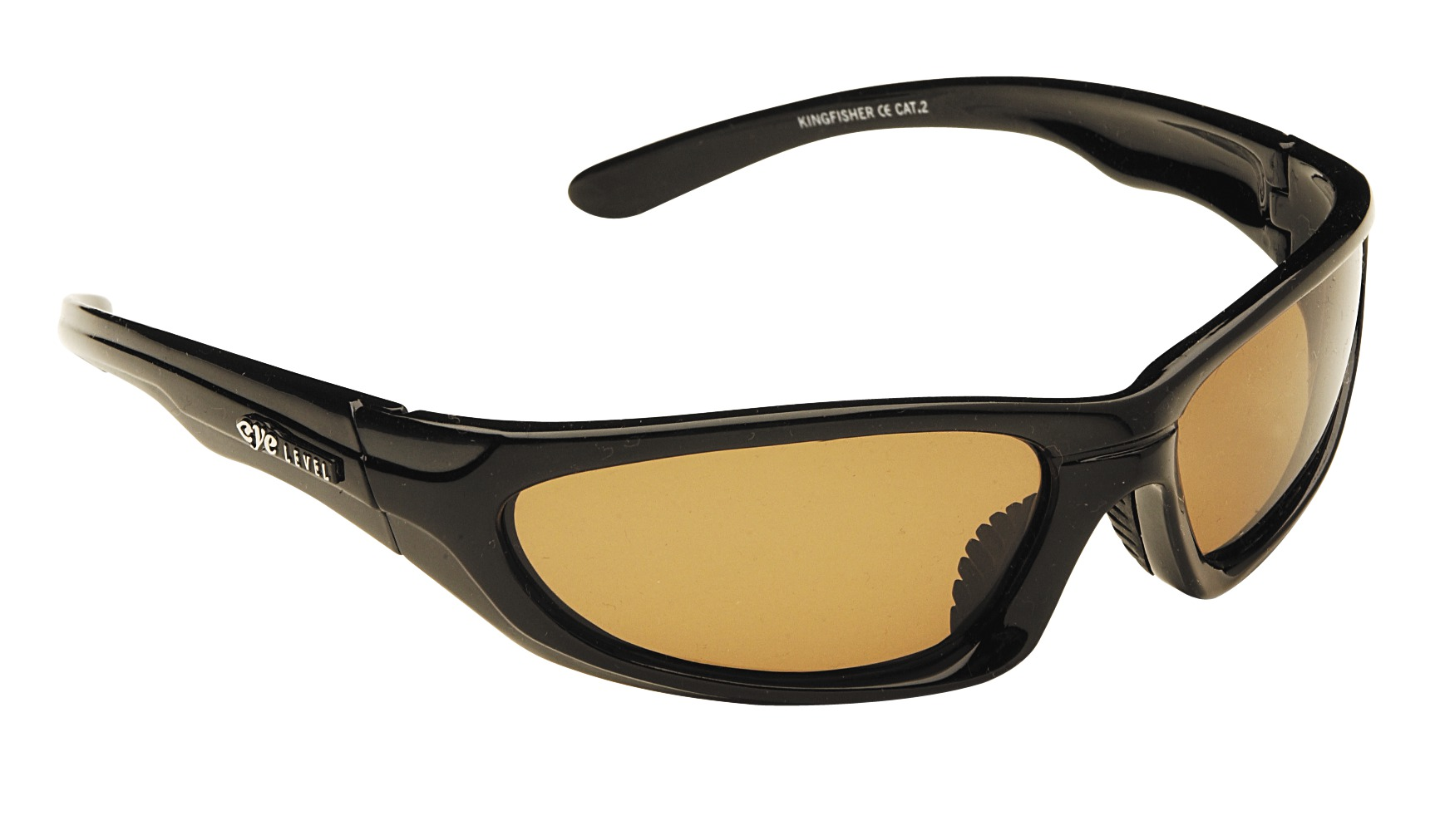 6346d5500f3 Eyelevel Kingfisher Sports Sunglasses – Glasgow Angling Centre