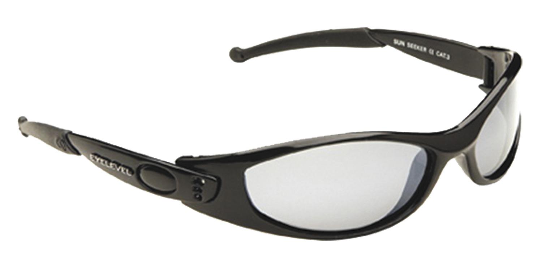 f207a804ff6 Eye Level Polarized Sports Sunglasses « Heritage Malta
