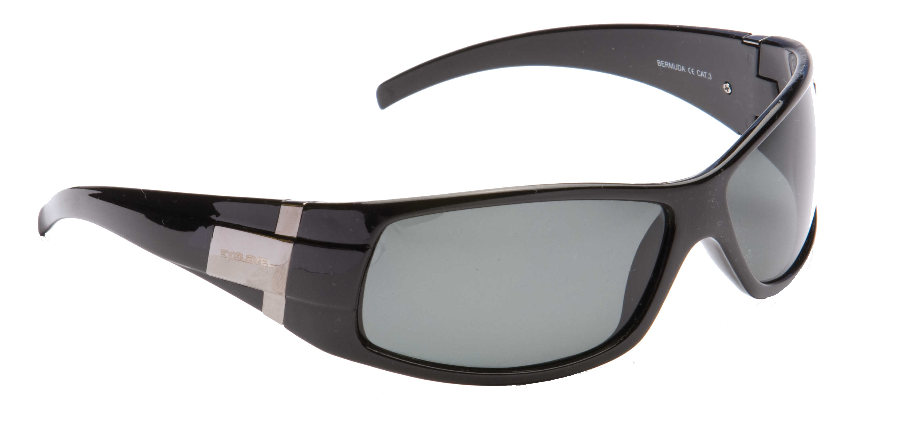 Best polarized sunglasses for carp fishing louisiana for Best polarized sunglasses for fishing