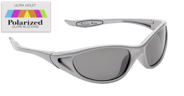 9c92d71baa0 Eye Level Sunglasses – Glasgow Angling Centre