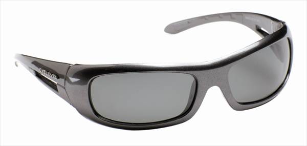 fd592057ac Eyelevel Nautilus Sports Sunglasses – Glasgow Angling Centre