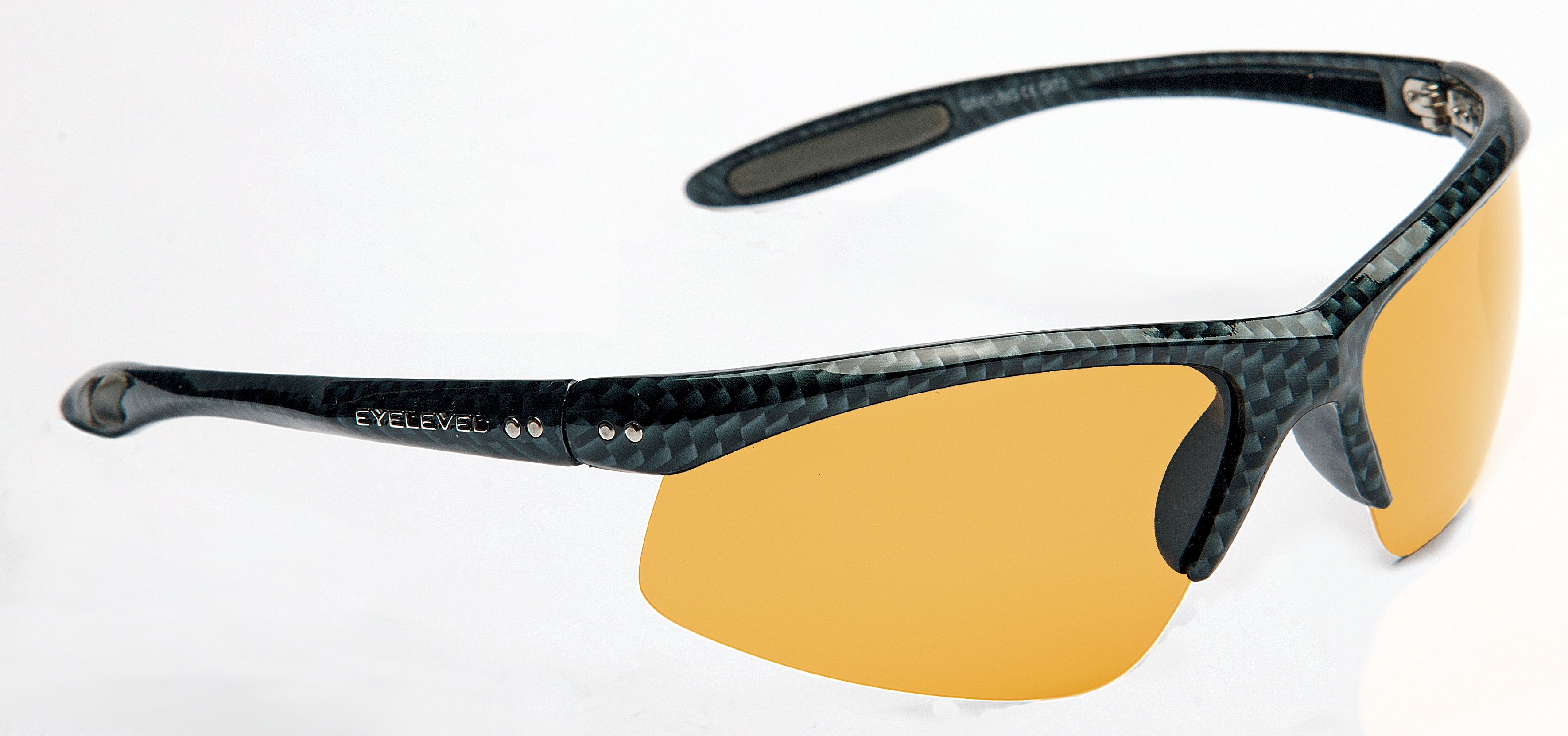 36e9cf3618 Eyelevel Grayling Sports Sunglasses – Glasgow Angling Centre