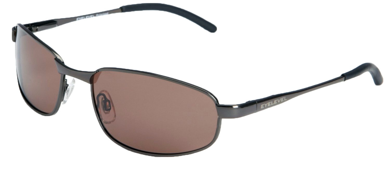 Polarized carp fly sea fishing sunglasses for Fly fishing sunglasses