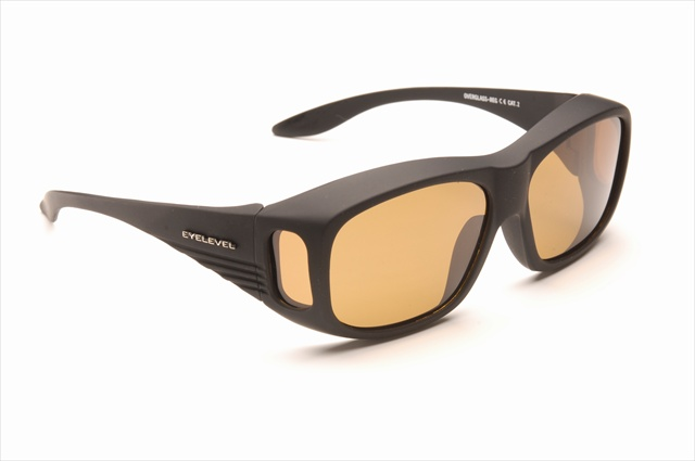 21186e1db89 Eyelevel Regular Overglasses – Glasgow Angling Centre