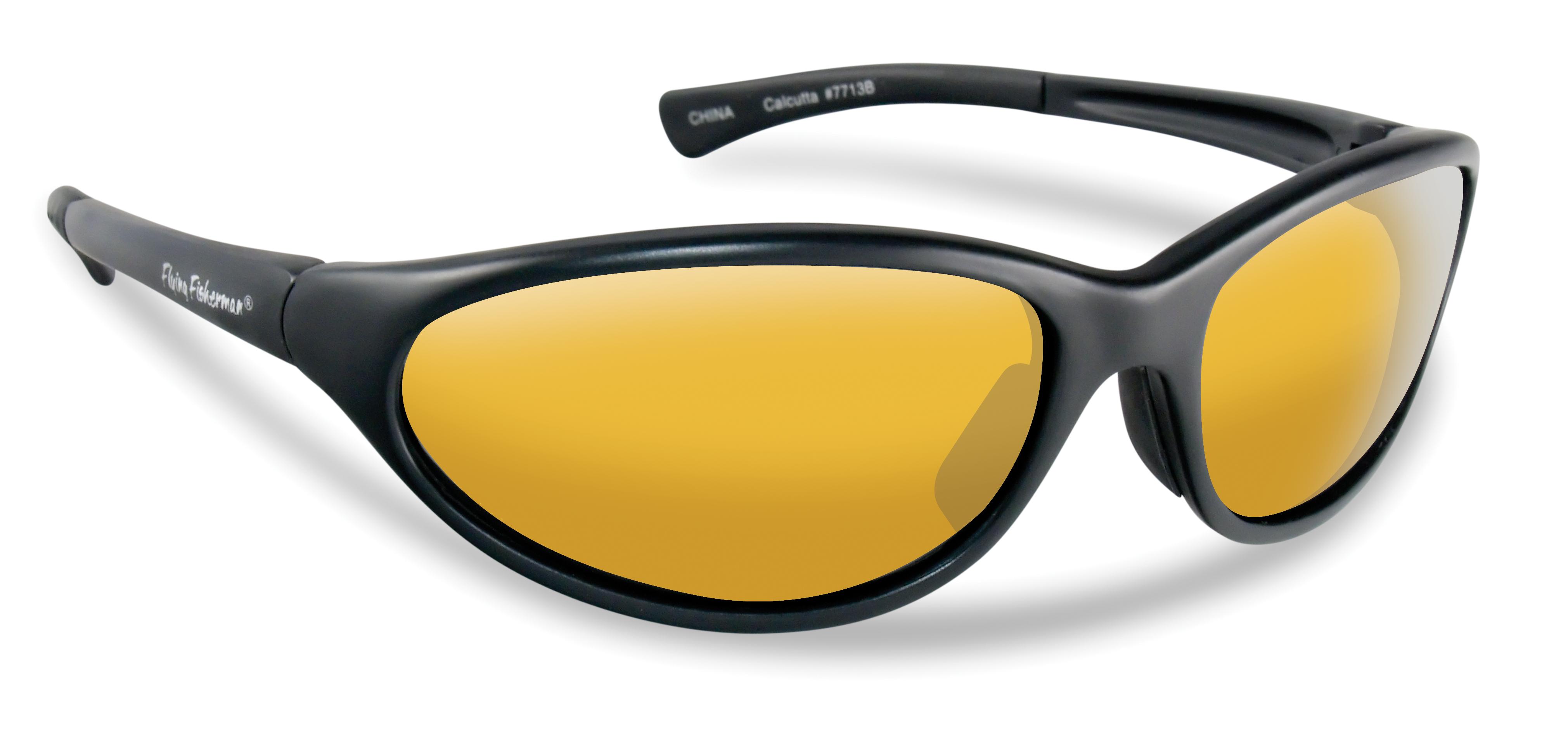 f0cd3d5d68 Flying Fisherman Calcutta Sunglasses – Glasgow Angling Centre