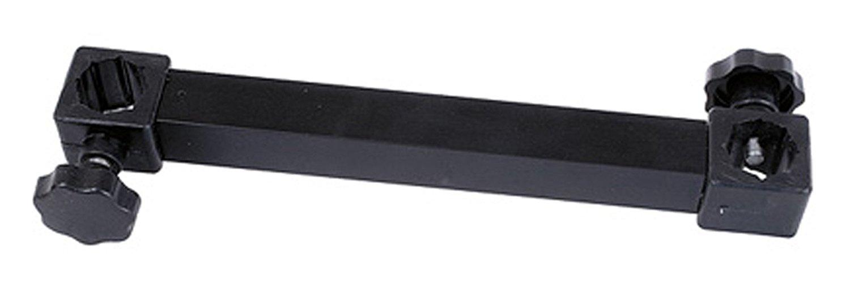 DAIWA D-TATCH ACCESSORY ARMS BAR 25mm FOR SEAT BOX CHOOSE SIZE