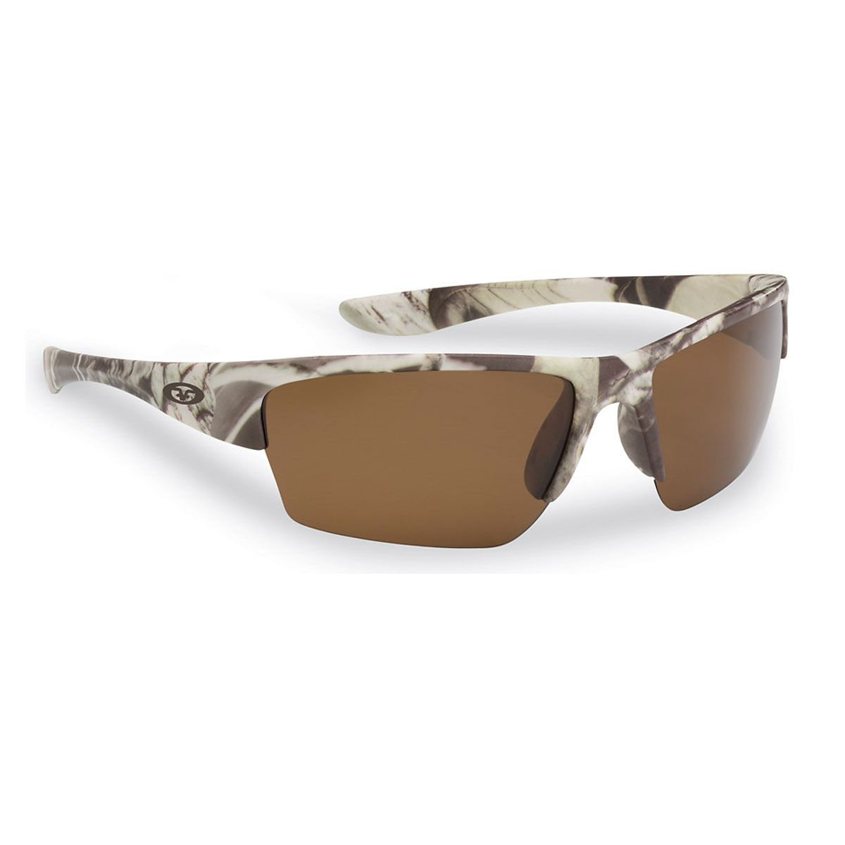 4258f0cf69 Flying Fisherman Glades Action Angler Series Sunglasses – Glasgow Angling  Centre