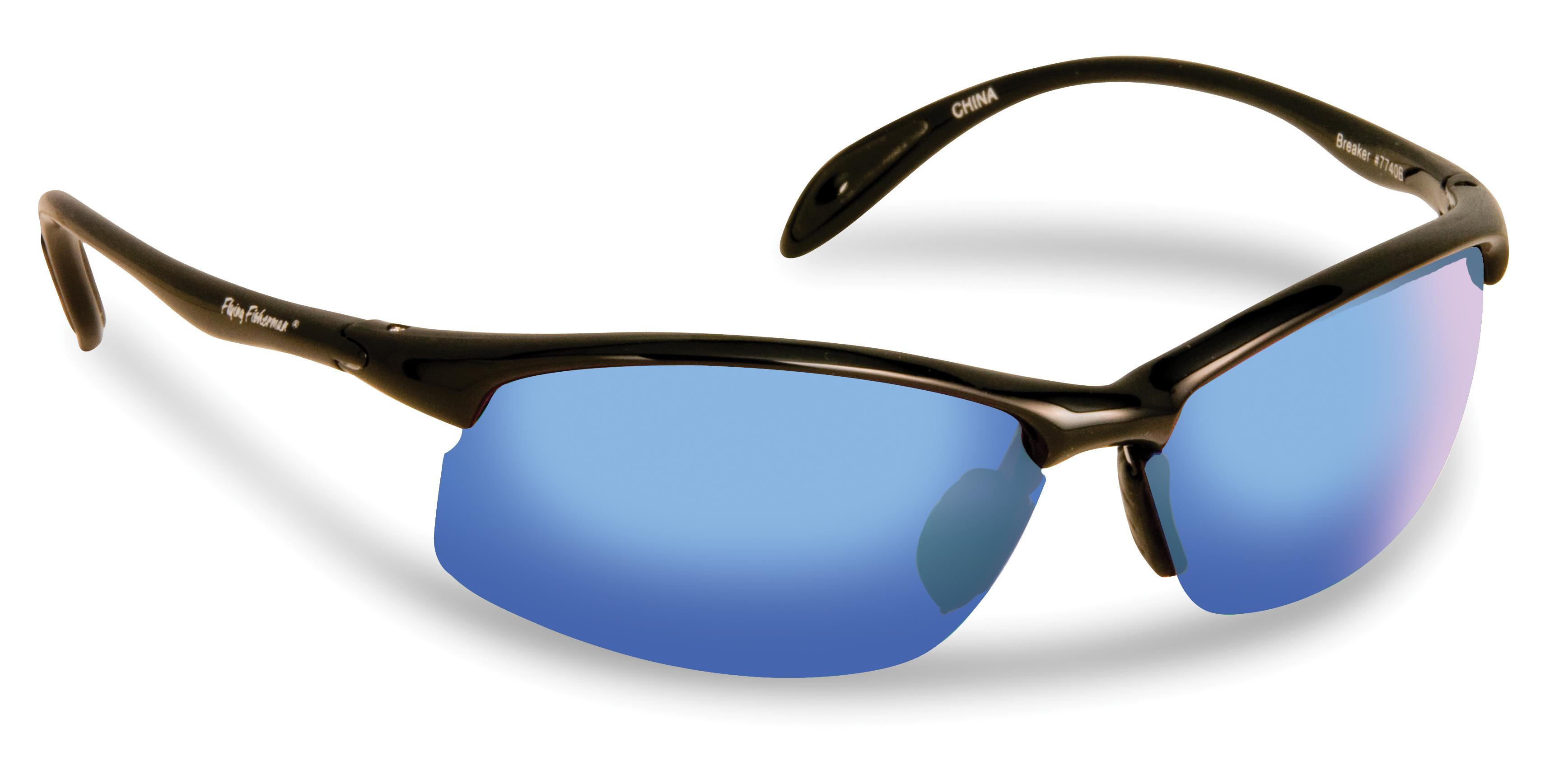 98a68adea4 Polarized Carp Fly Sea Fishing Sunglasses « Heritage Malta