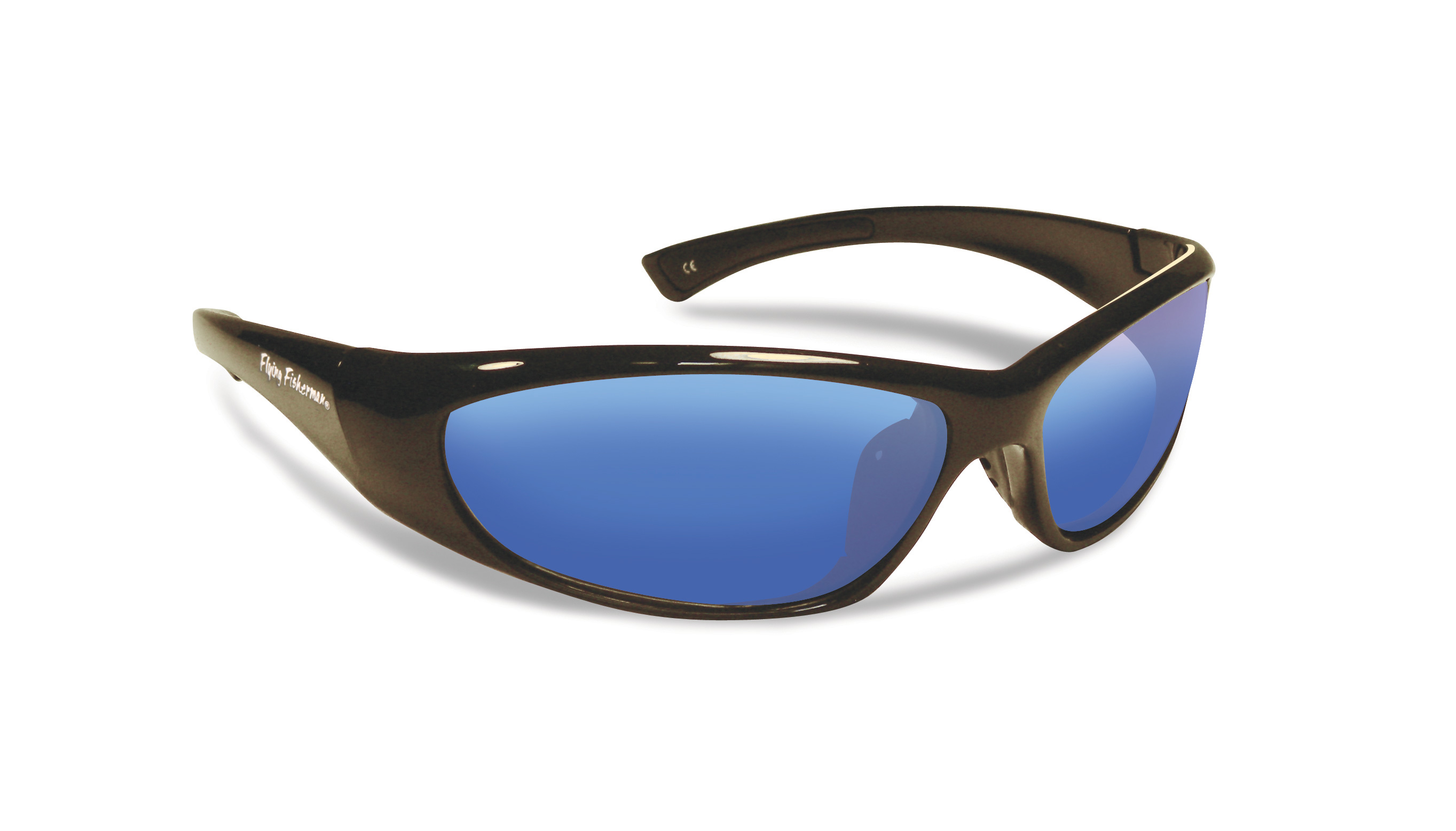 Flying Fisherman Fluke Kids Sunglasses – Glasgow Angling ...