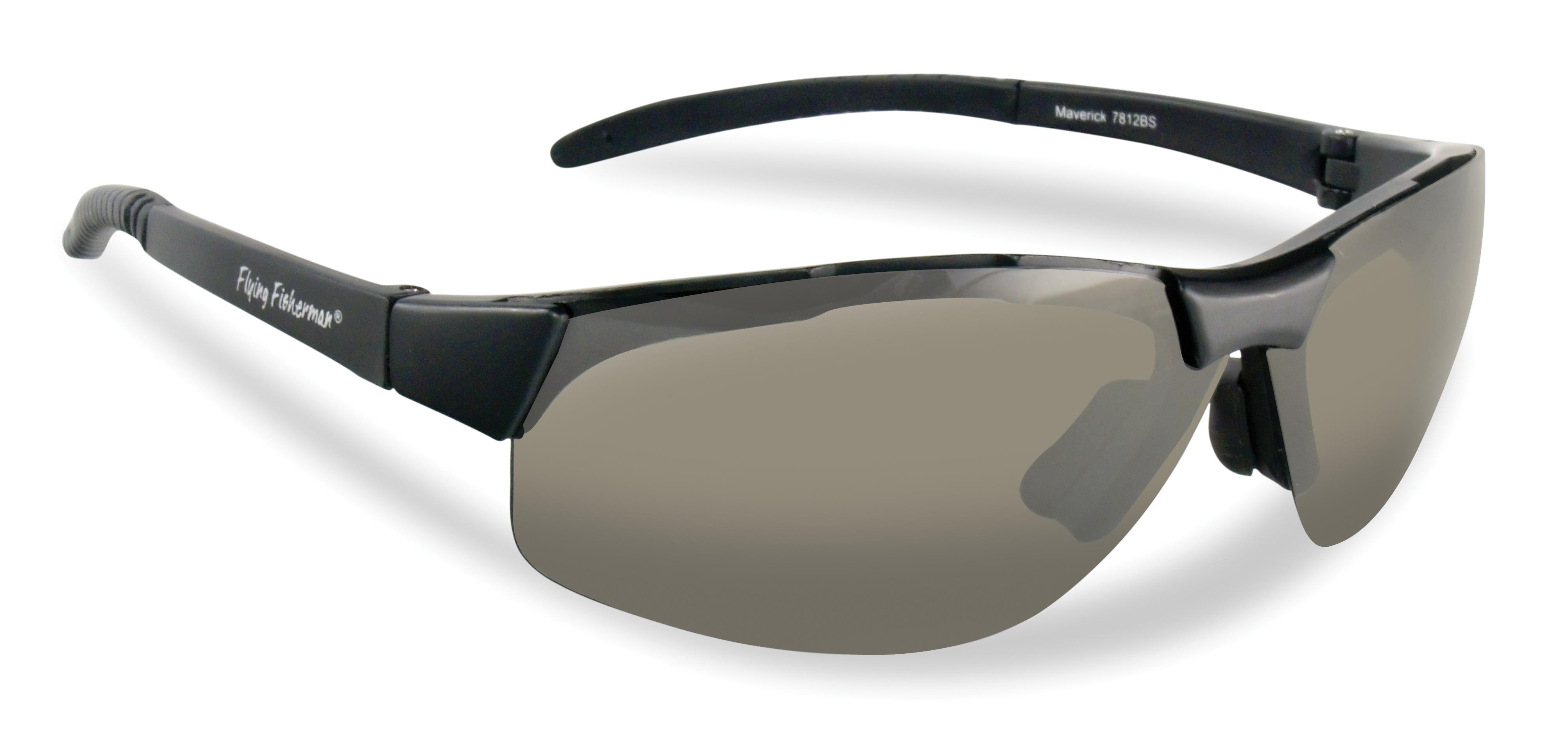 178ea87bbd1 ... blublocker polarized viper sunglasses