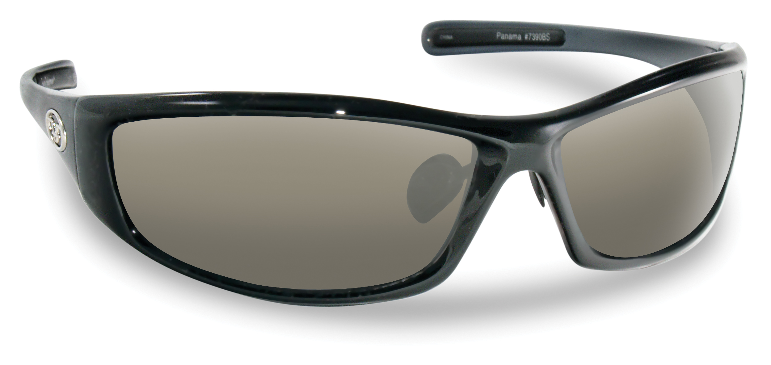 dab5ed3d4ad Flying Fisherman Panama Sunglasses – Glasgow Angling Centre