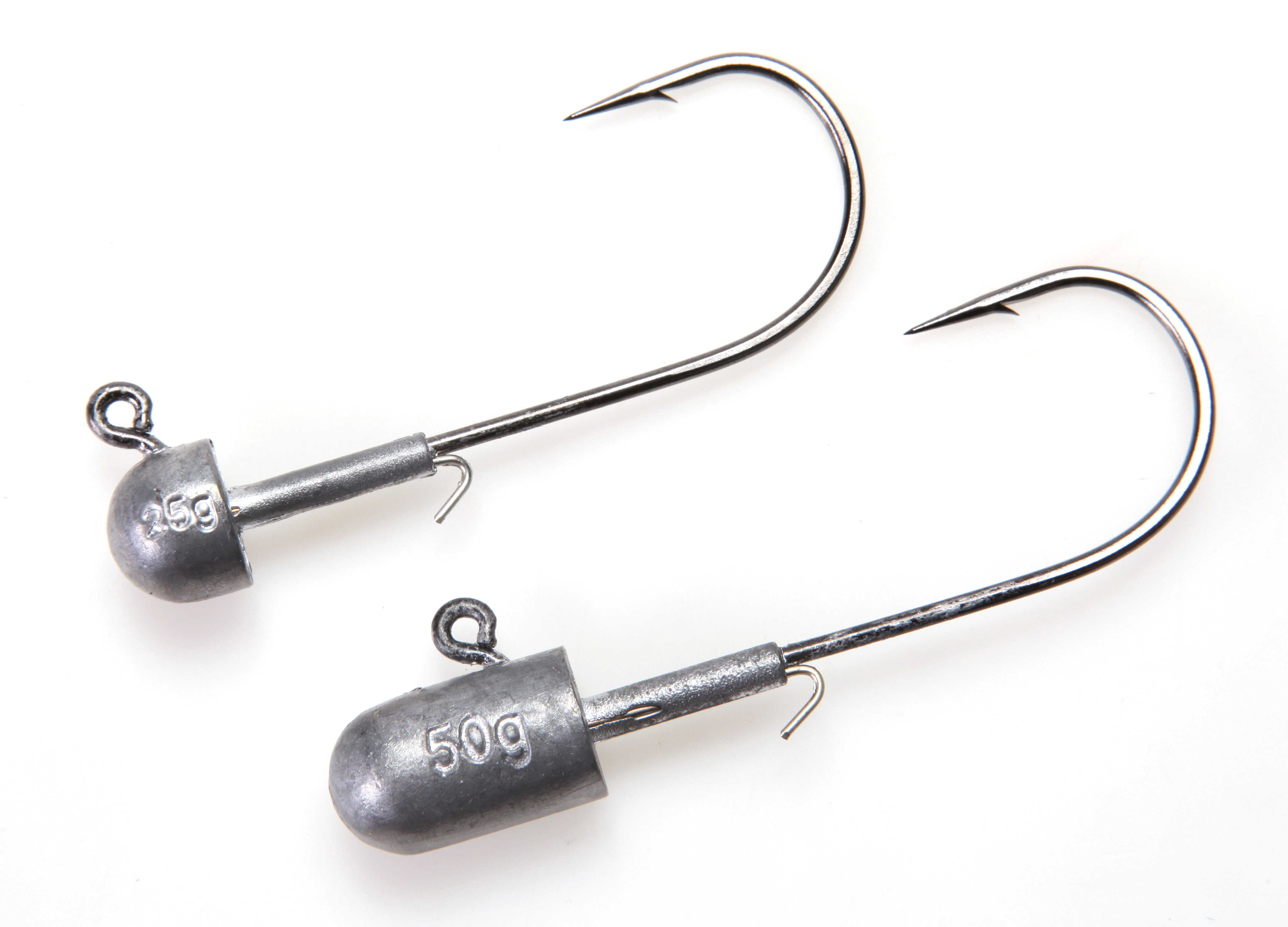 fox rage pro jig heads 15g glasgow angling centre