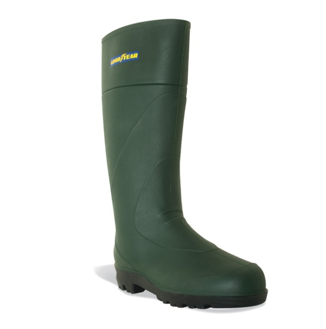 goodyear rubber boot glasgow angling centre