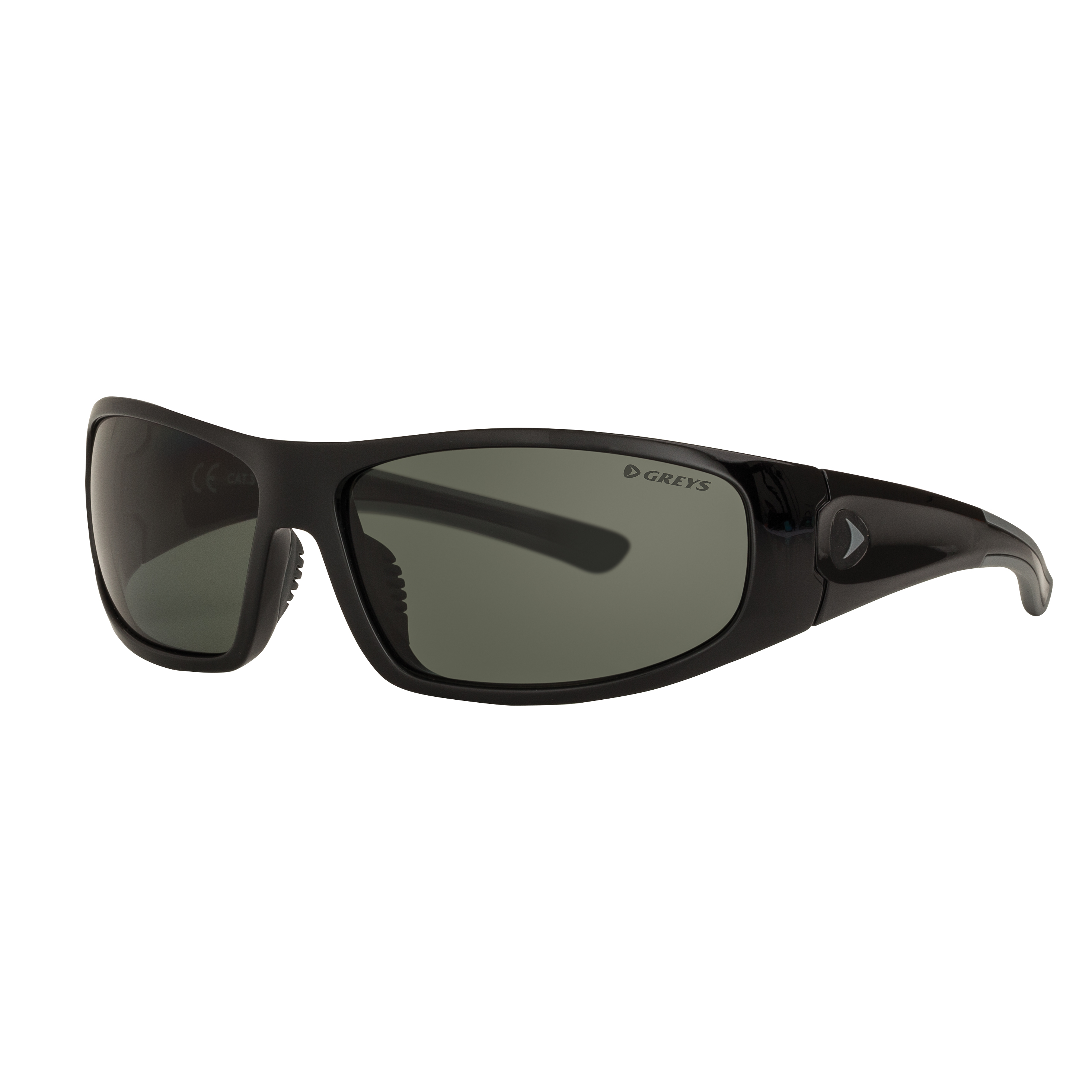 86200a3c9b9 Greys G1 Sunglasses – Glasgow Angling Centre