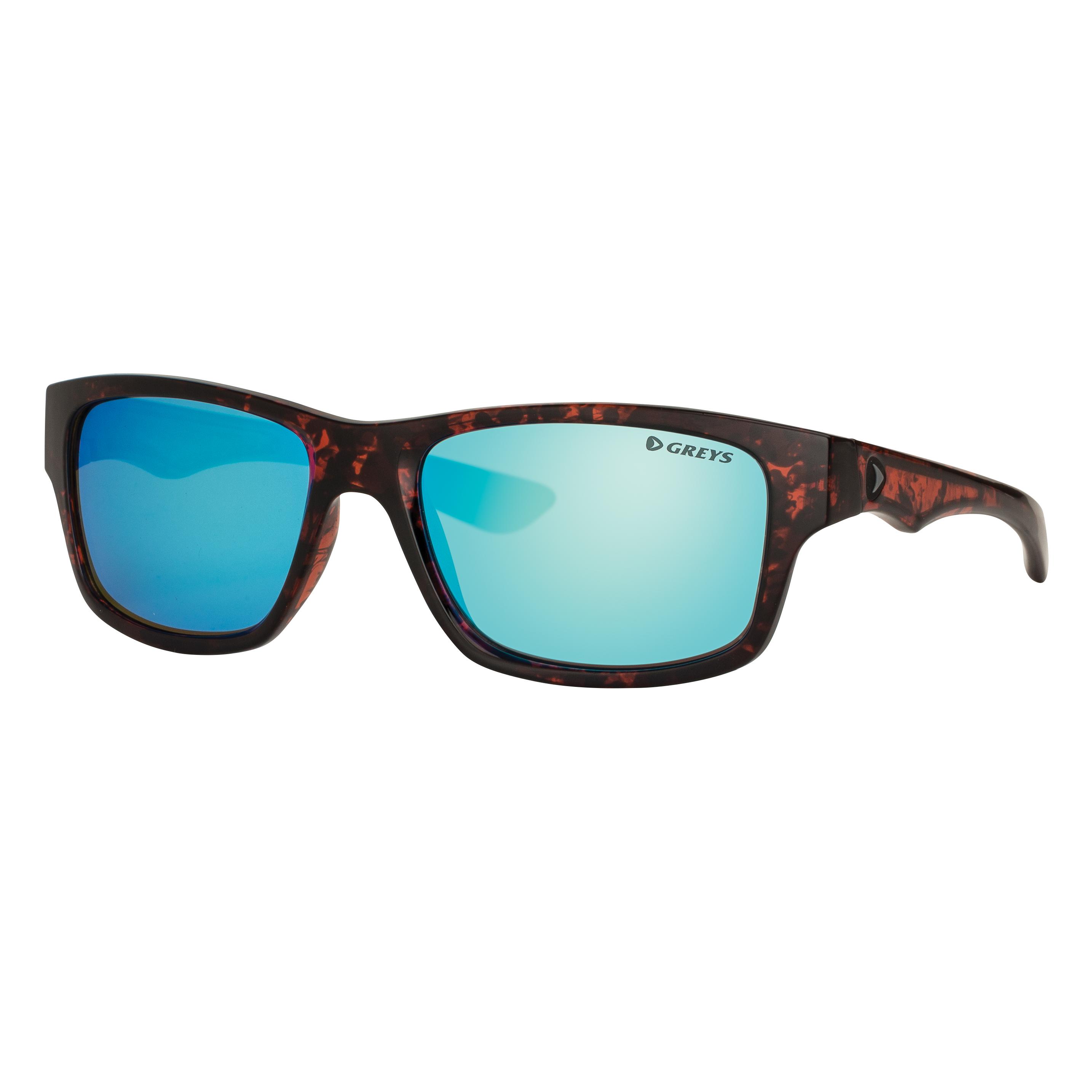 4f44e7d8ff Greys G4 Sunglasses – Glasgow Angling Centre