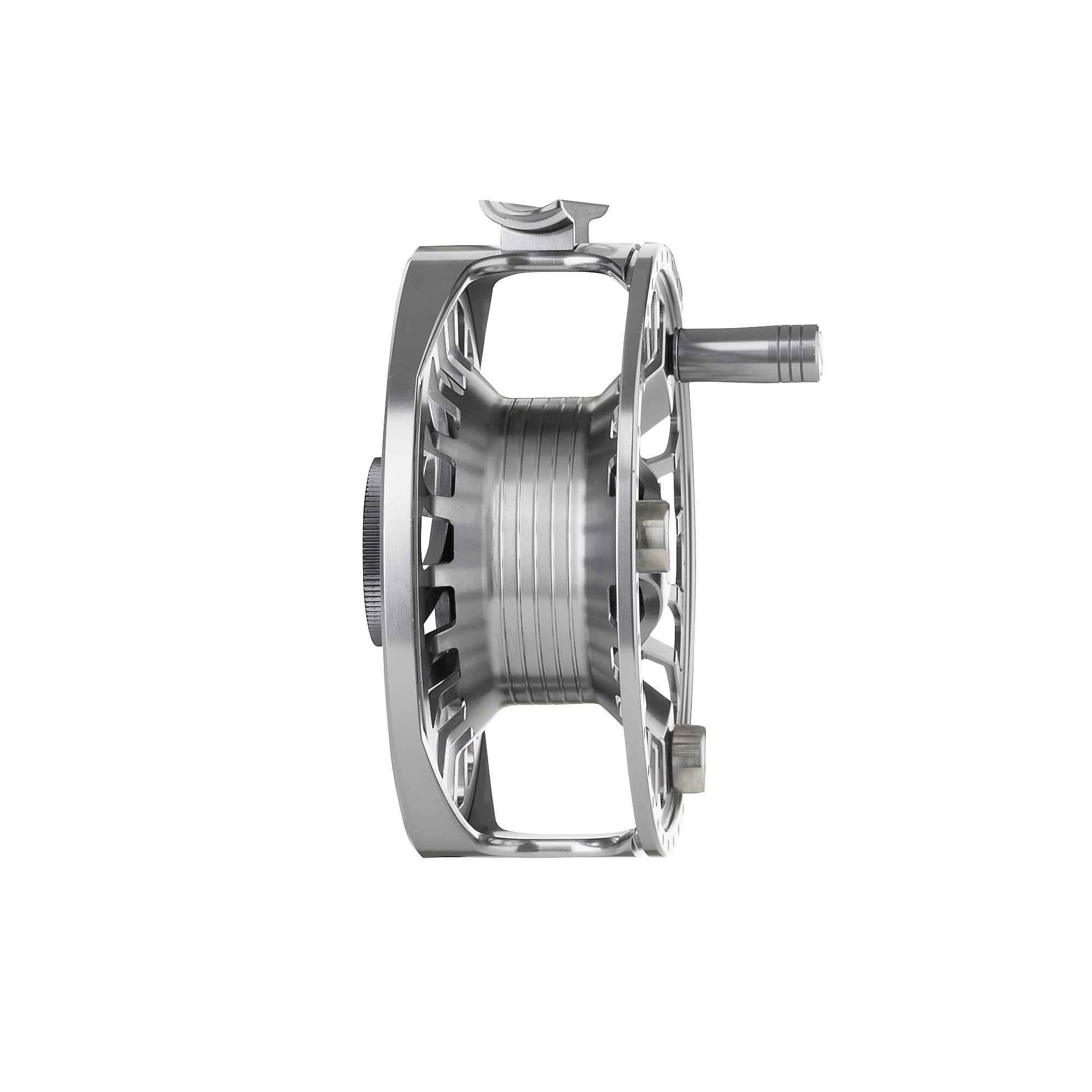 Fly Fishing Reel Greys GTS900 #10//11//12 1404543