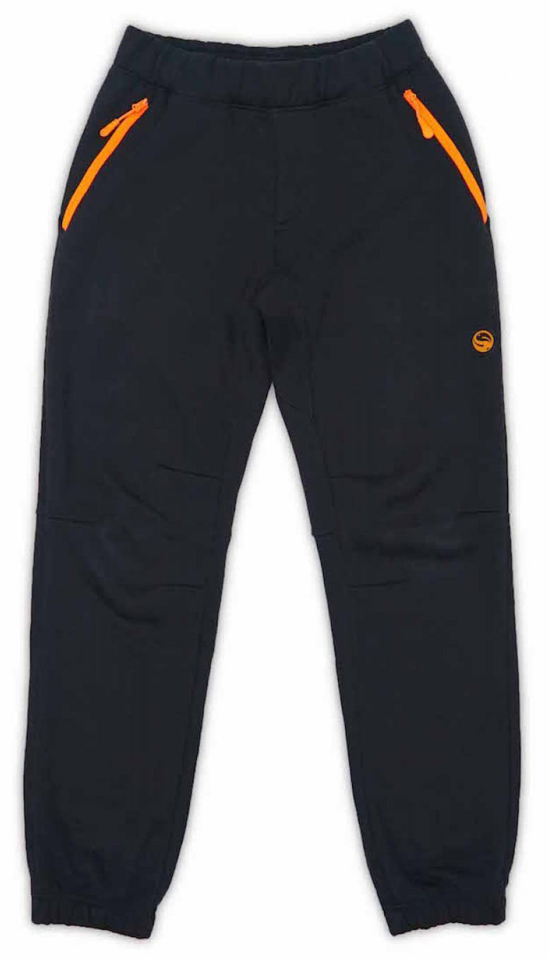 SAVAGE GEAR Simply Savage Joggers XXL by TACKLE-DEALS !!! Bekleidung Angelsport