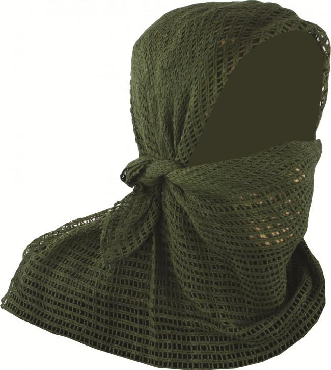 6c310cda0861d Hats – Glasgow Angling Centre