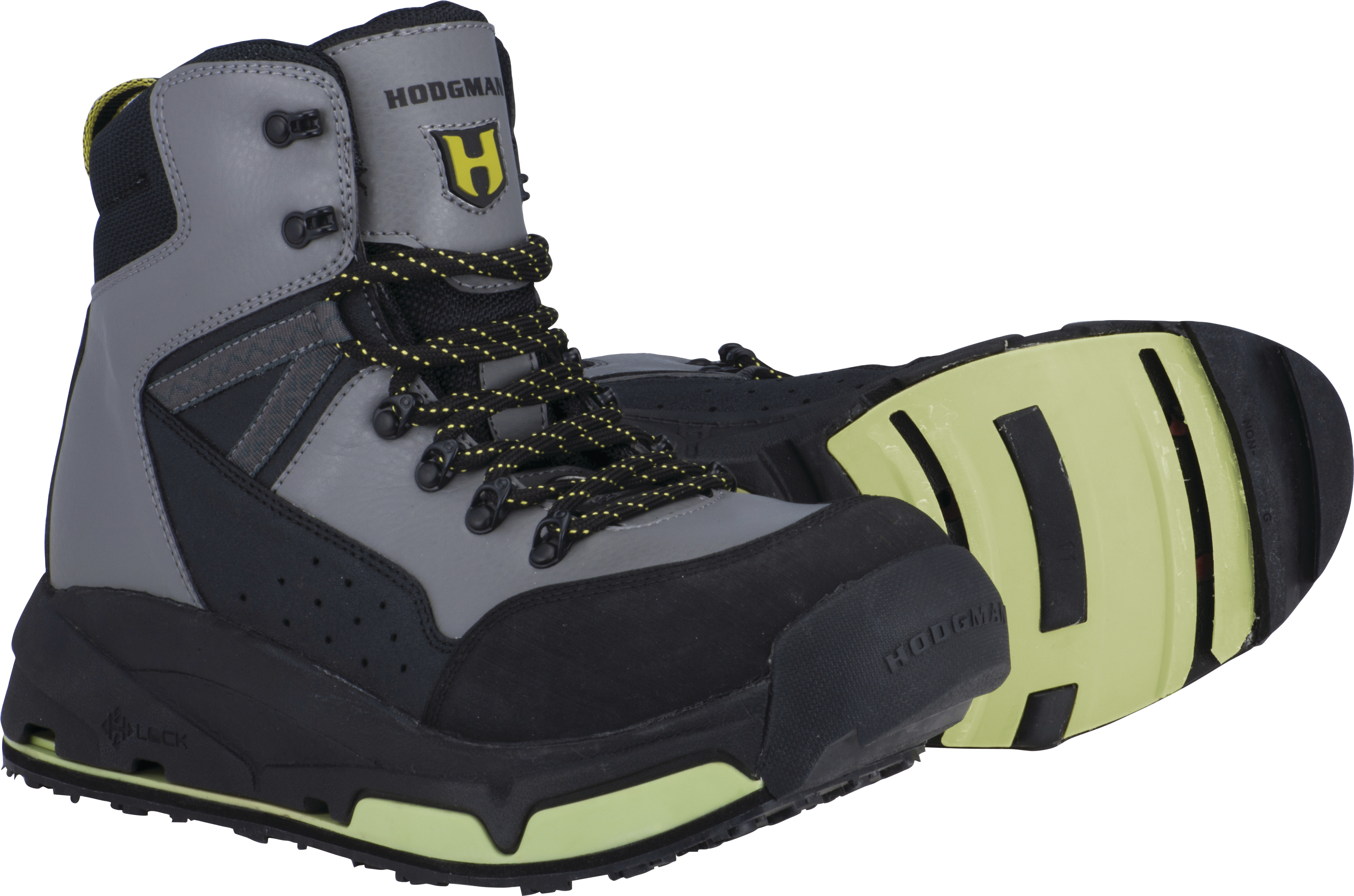 df3bdb016bd6 Hodgman H5 H-Lock BOA Wading Boots – Glasgow Angling Centre
