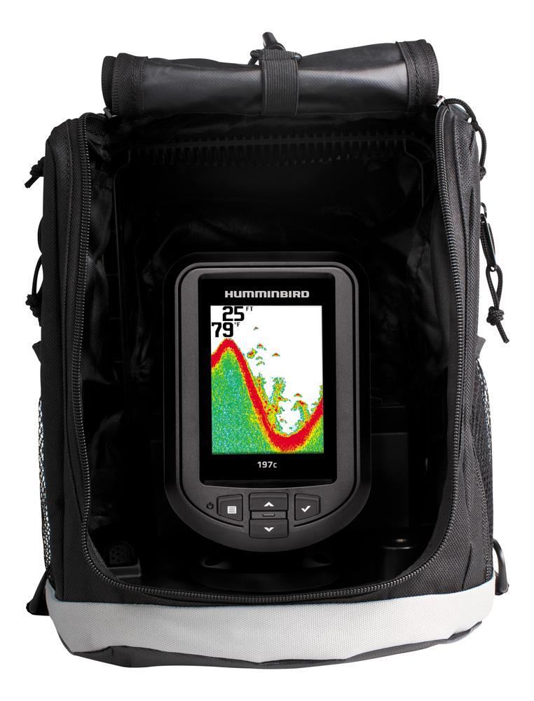 https://www.fishingmegastore.com/hires/humminbird/piranhamax-197cx-pt-c-w-portable-case-suction-mount-txd.jpg