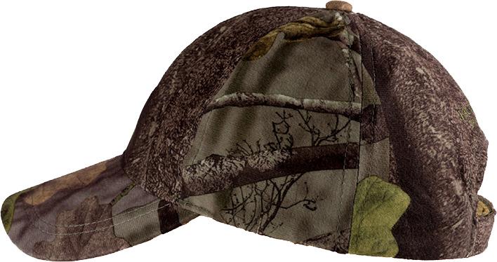Jack Pyke Stealth Baseball Hat – Glasgow Angling Centre 55601724ad51
