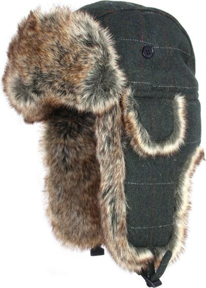 Jack Pyke Wool Blend Trapper Hat – Glasgow Angling Centre 65d656dc4a57
