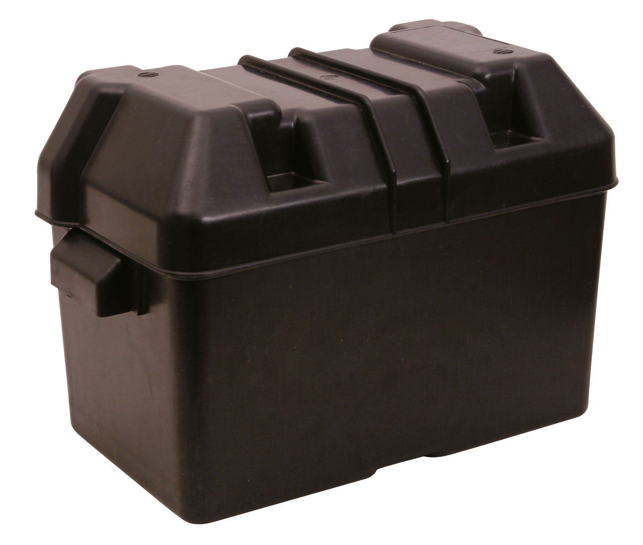 Jarvis marine battery box 27m glasgow angling centre for Ice fishing battery box